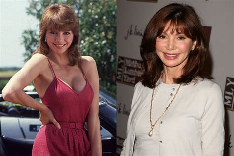 victoria principal on pinterest 108 pins on principal andy gibb victoria principal today where are they now
