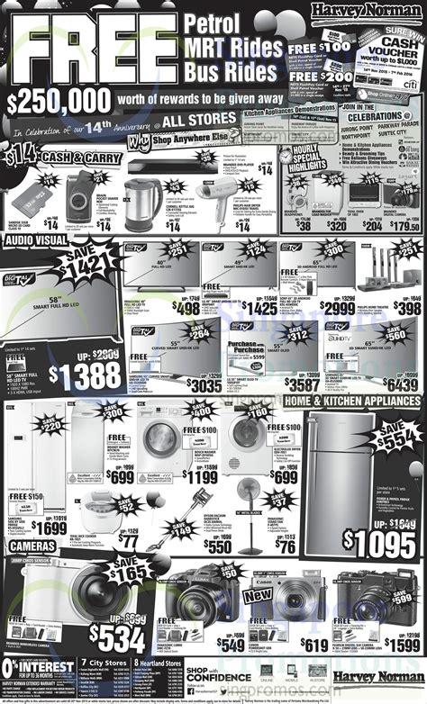 Braun Hair Dryer Harvey Norman home appliances tvs fridges washers digital cameras