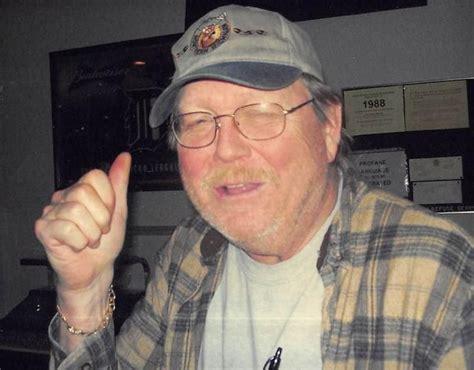 funeral home adrian mi david judge obituary adrian michigan legacy