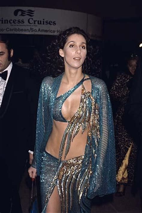 cher through the years photos abc news pin by debbie buckley on cher amazing style pinterest
