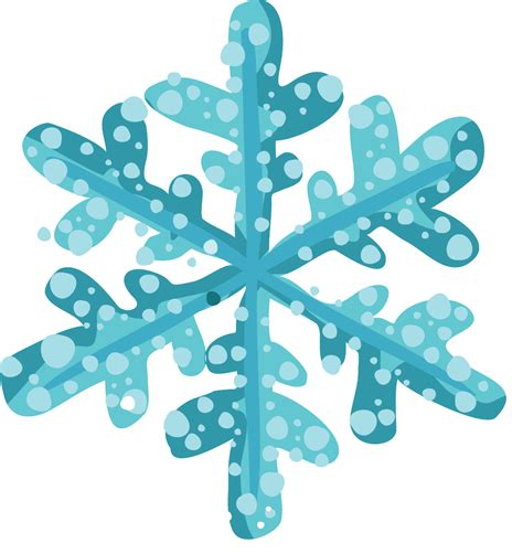 free christmas snowflake clipart snowflakes for christmas