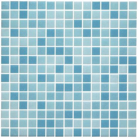 blue mosaic tile lopeui blue mosaic tile renovation bathroom pinterest