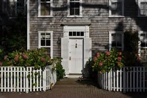 whats in a cape cod what s that house a guide to cape cod style houses
