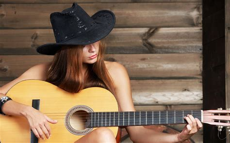 country music songs on guitar country music wallpapers wallpaper cave
