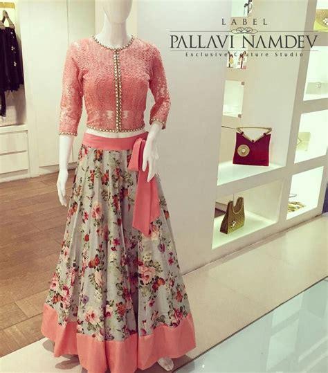 gaun dress design in pakistan 502 best images about simple stylish dresses on