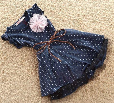 Gown Baju Anak baju gown frozen newhairstylesformen2014