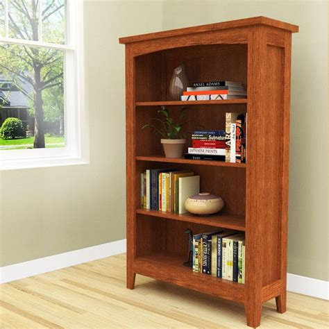 bookshelf plans 17 best images about bookshelves on pinterest tree