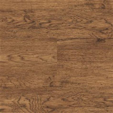 Vintage Timber   Camaro Wood PUR   Luxury Vinyl Tiles