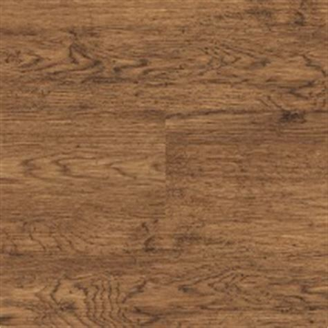 Vintage Timber   Camaro Wood PUR   Luxury Vinyl Tiles