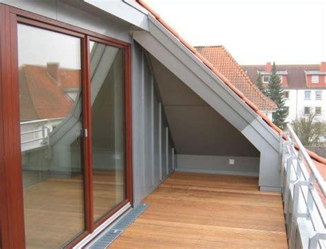 Loggia Bilder by Dachdeckermeister A Wiesner Balkone Loggien Terrassen