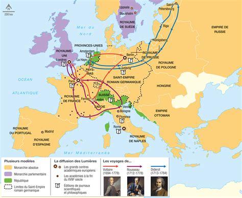 navigon europe 4 1 2 les id 233 es des philosophes et la contestation de l absolutisme image lelivrescolaire fr