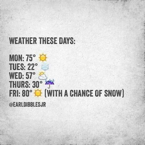 cold weather funny on pinterest die besten 17 ideen zu cold weather funny auf pinterest