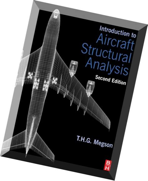 Download Introduction To Aircraft Structural Analysis