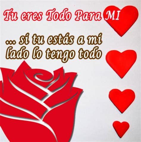 imagenes de cumpleaños para mi amor que esta lejos corazones y cupidos con frases de amor para san valentin