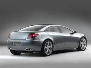 Pontiac Gt6 Pontiac G6 Related Images Start 0 Weili Automotive Network