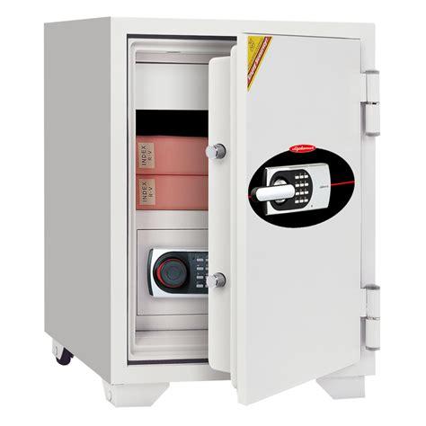 high security safe bf070eh diplomat safes
