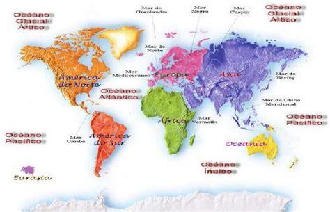 miscelaneas cultura imagenes geografia cuadernos de trabajo de geograf 237 a e historia 171 instituto