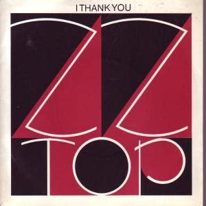 You Top i thank you sam dave song