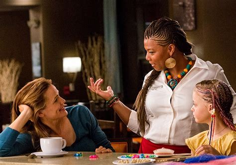 film z queen latifah miracles from heaven is the perfect film for easter