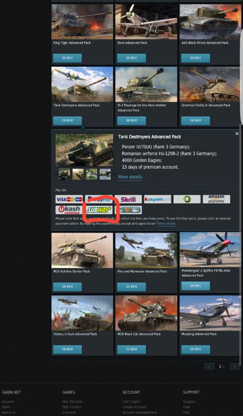 Where Can I Buy A Subway Gift Card Uk - lost it today when i found out you can buy a tank in war thunder with a subwa