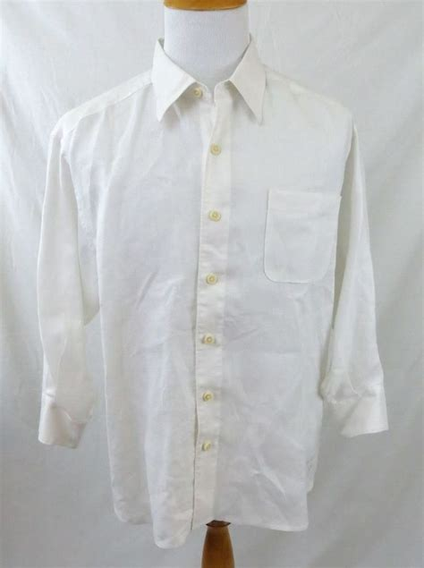 bahama white pineapple l 52 best images about groom s wedding attire on