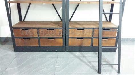 muebles de madera y hierro muebles de madera y hierro muebles de madera y hierro