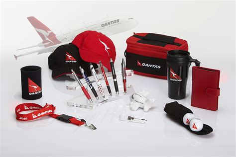 Corporate Promotional Giveaways - catalogue programs corporate merchandise catalogue programs corporate marketing