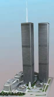 Trump Chicago Floor Plans twin towers 2 wikipedia