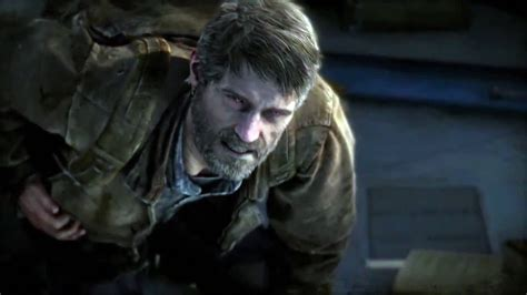the last 4 winters have given us a wide variety of outcomes last year the last of us joel special edition trailer youtube