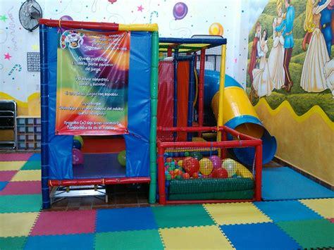 salones para fiestas sal 243 n de fiestas infantiles en nezahualc 243 yotl tamborileiro