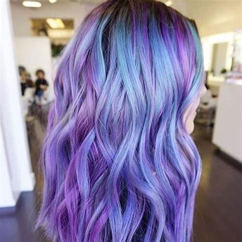 periwinkle hair style image periwinkle hair style image top 50 brazilian wool