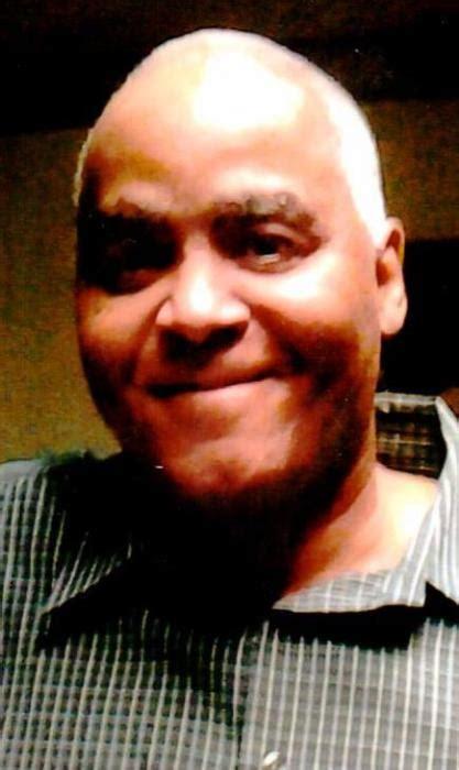obituary for oscar malone hartzler gutermuth inman