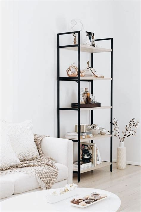 regal skandinavisch 721 besten wohnzimmer skandinavisch bilder auf