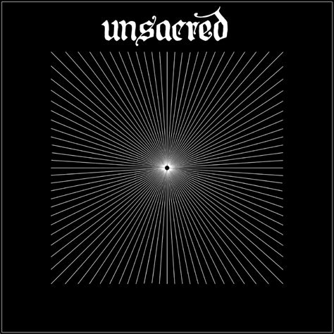 False Light no clean singing 187 unsacred false light