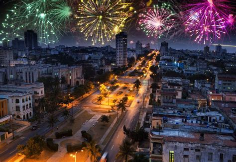 chow does cuba celebrate new years new year in chasing the winter sun yyz travel