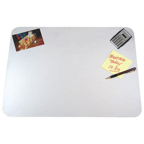 Artistic Krystalview Clear Desk Pad Aop6060m Desk Pads