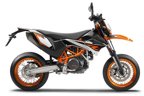 Ktm 690 Enduro R Aftermarket Parts Aomc Mx Supermoto Kit Ktm 690 Enduro