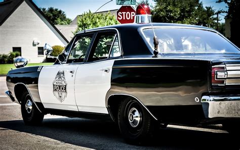 in car donuts included 1968 plymouth satellite car