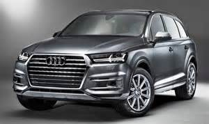 Audi E Mpg Car With Best Mpg In 2015 Autos Post