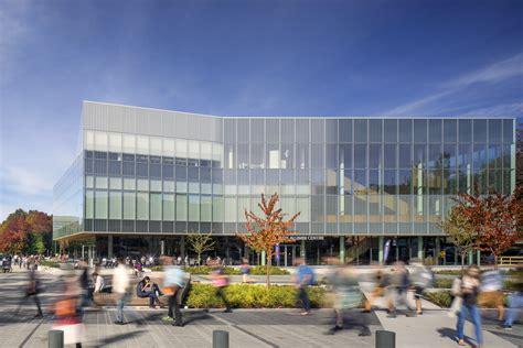 pattern energy vancouver ubc robert h lee alumni centre 187 hcma architecture