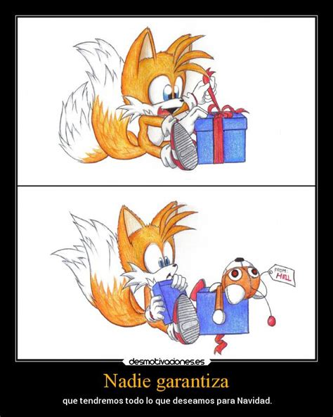 Tails Doll Meme - tails doll y flaky memes