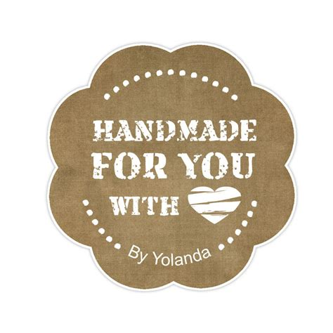 printable made for you gift tags handmade with love tag printable for gifts tag made with