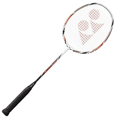 Raket Victor Nano Pro 6 Yonex Badminton Racket Arc6 With Cover Price Review And