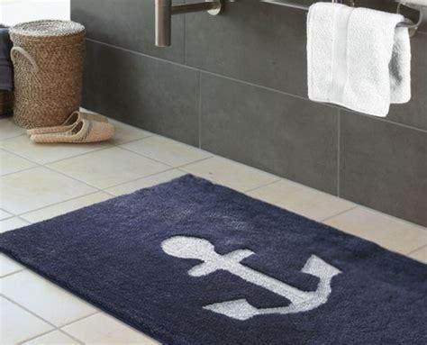 anker teppiche clarissa badezimmer ausstattung walter schrott