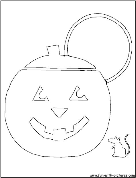 smiling pumpkin coloring pages free coloring pages of pirate pumpkin stencil