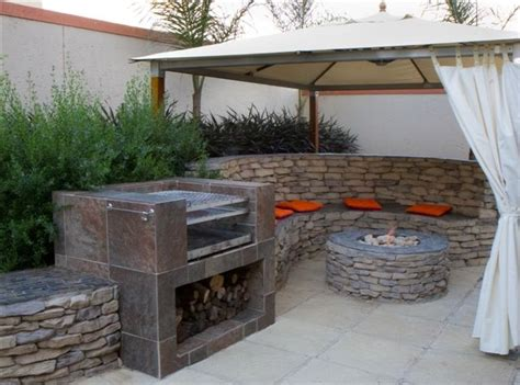 Patio Braai Designs Pin By Smit On Home Outside Pinterest Products And Galleries