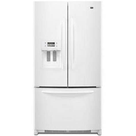 maytag door refrigerator review maytag door refrigerator mft2771wew reviews