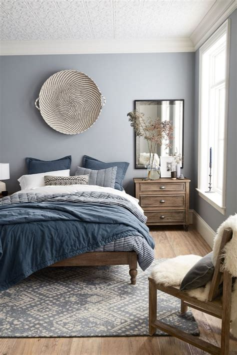 Bedroom Decor Gray And Blue Best 25 Blue Gray Bedroom Ideas On
