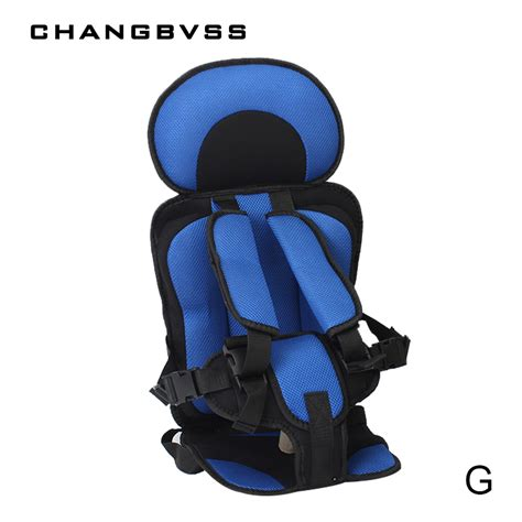 car seats for 2 year toddlers travel safety car children seat auto booster seat