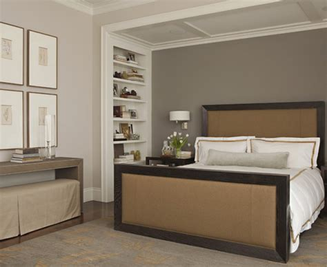benjamin revere pewter bedroom home design
